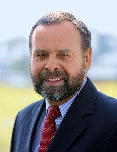 Dr. Hartmut Kobrow, Redakteur