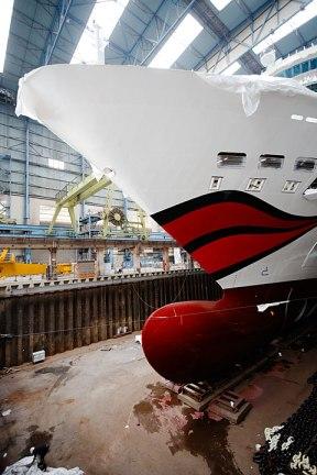 Werft_02_480x720