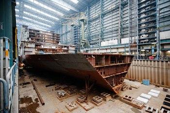 Werft_05_720x480