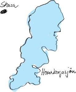 137_Suedschweden_Hornborgasjoen_420x640