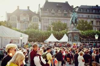137_Suedschweden_Kultur_06_960x640