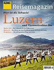 1404_Luzern_174x225