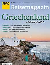 1408_Griechenland_Cover_174x225