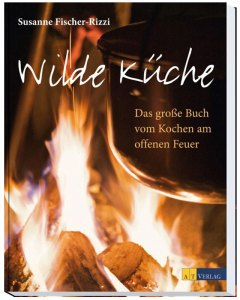 1410_Wilde_Kueche_800