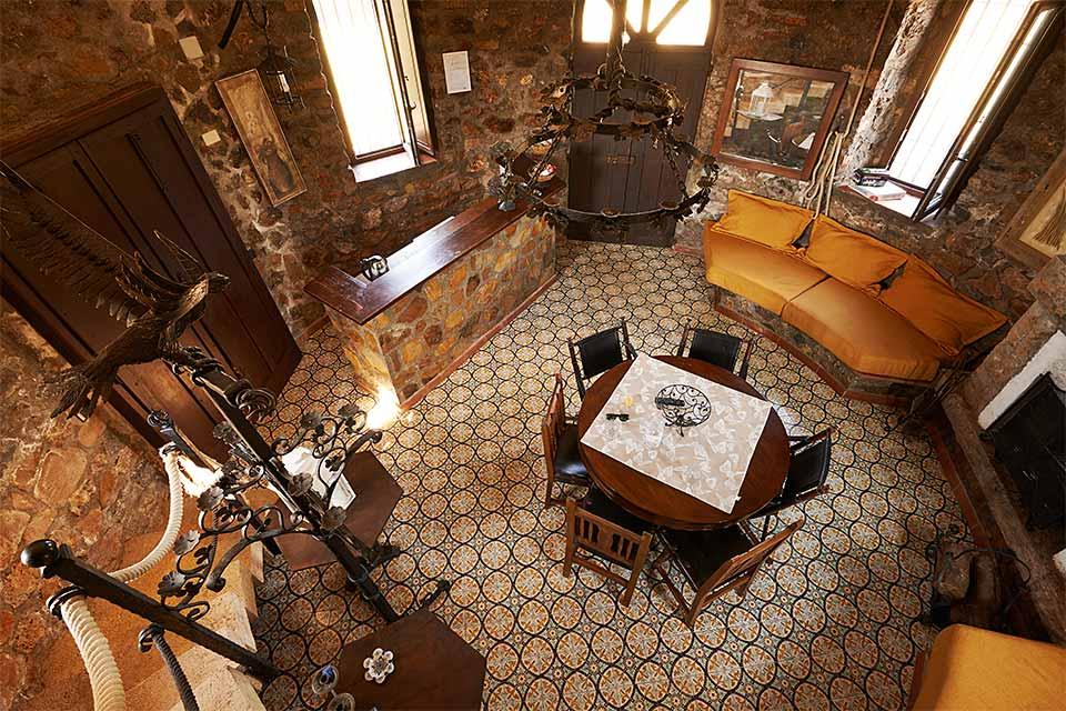 luxus oberklasse sie haben ihr ziel erreicht. Black Bedroom Furniture Sets. Home Design Ideas