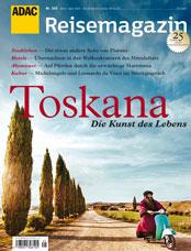 Cover_Toskana_174_225