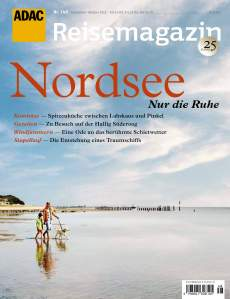 RM-Nordsee-Cover